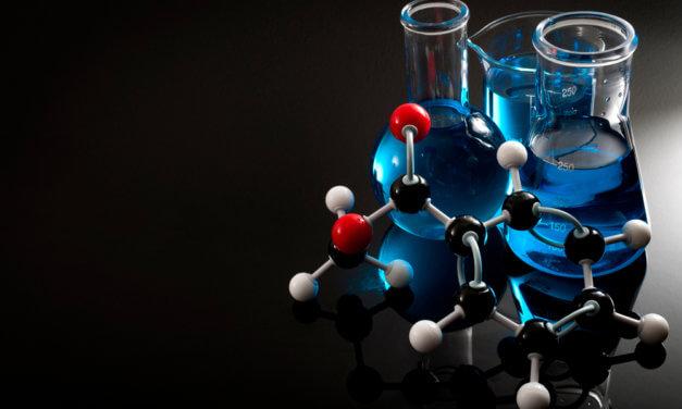 ČESKÁ CHEMIČKA MASIVNĚ INVESTUJE V USA