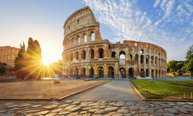 SEMINÁŘ – PŘÍLEŽITOSTI PRO ČESKÉ FIRMY V ITÁLII